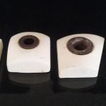 Ceramica_Dados_Tijolos_Fieira_1