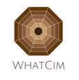 Logo Whatcim 3