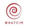 Logo Whatcim 4